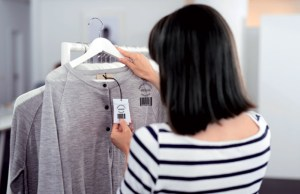 5 winning strategies for buying and merchandising in retail