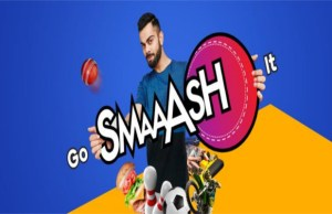 Smaaash buys PVR's bowling and entertainment format bluO