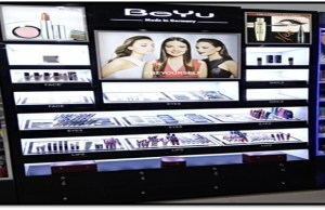 BeYu to expand Indian footprint, open 300+ plus stores across major cities by December 2017: Ajay Ghooli, MD Kaunis Marketing