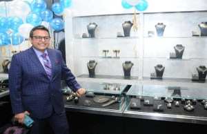 ORRA is a firm believer in creating experiential marketing: CEO, Vijay Jain