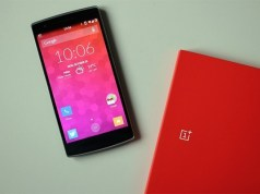 OnePlus elevates customer experience in India; partners with Croma to offer premium experiential touch points