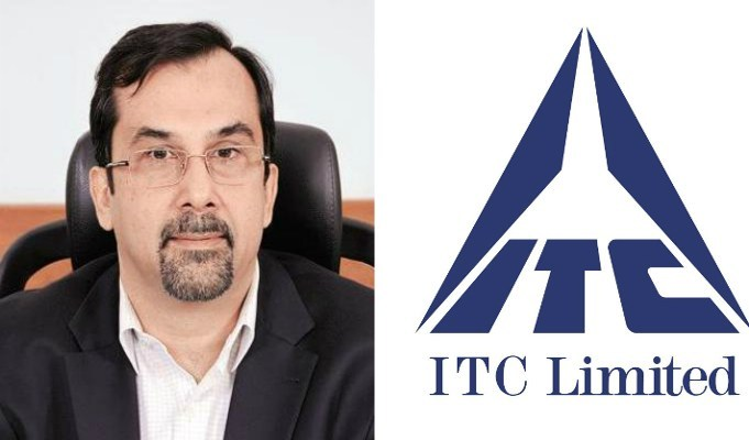 ITC to continue diversification into new areas