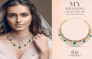 TBZ-The Original launches two new stores in Mumbai