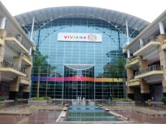 Viviana Mall becomes first mall in India to conduct FOSTAC training for Food Business Operator as per FSSAI guideline