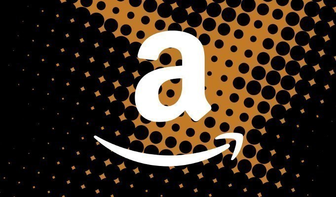 Amazon India expands delivery network for festive season