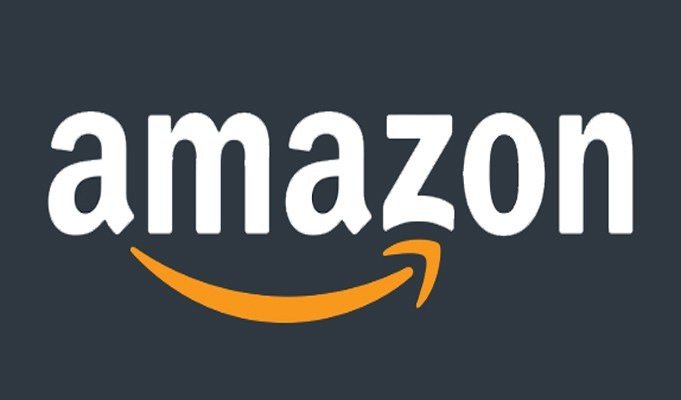 Amazon opens largest standalone fashion imaging studio in India