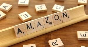 Amazon Fashion to double the collection this festive season