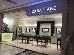 CaratLane launches 5th store in Mumbai