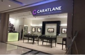 CaratLane launches 5th store in Mumbai