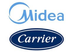 Carrier Midea forays into home water purifier segment