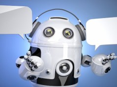 AI ChatBots are the future of consumer experience, the way to boost your business