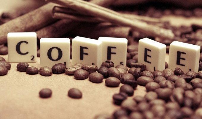 India starts producing world's most expensive coffee