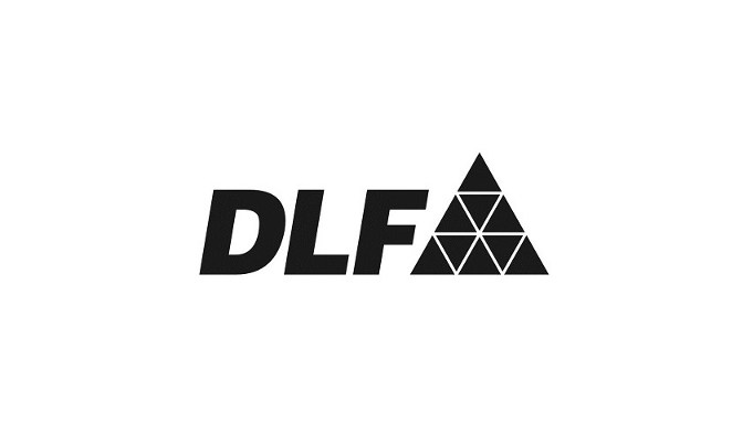 DLF receives environment clearance for Rs 240 cr commercial project in Goa