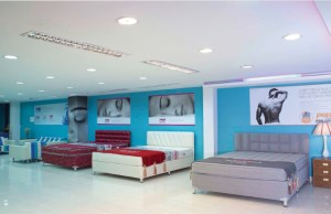 How PEPS changed the mattress industry by catering to evolved consumers