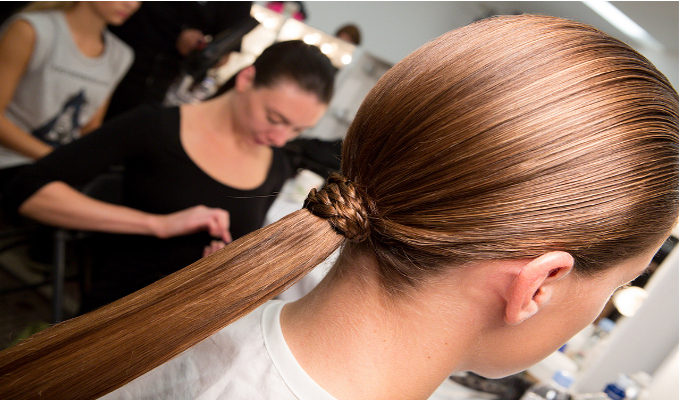 Ozone Group forays into professional hair care segment; partners Brazil's Embelleze