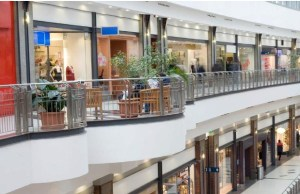 Gaursons to invest Rs 750 crore to develop shopping mall in Noida Extension