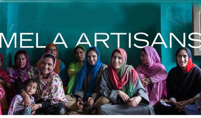 US based décor brand Mela Artisans comes to India