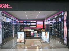 Nykaa eyes to be profitable by 2019