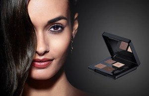 Swedish beauty major Oriflame appoints new Senior Director Regional Marketing, South Asia