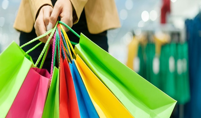 Diwali 2017: How Indian online shoppers plan to shop this festive season
