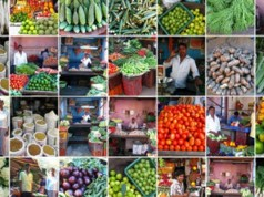 "A rise in food prices pushed India's annual retail inflation higher in August, official data showed on Tuesday. According to the data furnished by the Ministry of Statistics & Programme Implementation, August's consumer price index (CPI) inflation shot-up a full one percentage point to 3.36 per cent from a rise of 2.36 per cent in July. On a sequential basis, the country's Consumer Food Price Index (CFPI) rose to 1.52 per cent during the month under review when compared to July 2017. However, on a year-on-year (YoY) basis, the country's August retail inflation was lower than the 5.05 per cent CPI rate reported for the corresponding month of last year. The YoY CPI in urban areas ruled higher at 3.35 per cent, whereas in rural India it rose by 3.30 per cent. As per the ministry's data, retail inflation on a YoY basis edged higher due to a rise in the prices of food items like vegetables, cereals, milk-based products, meat and fish. The data on a YoY basis showed that vegetables in August became costly by 6.16 per cent, while cereals prices rose by 3.87 per cent. Other notable categories such as milk-based products became dearer by 3.58 per cent and meat and fish recorded a rise of 2.94 per cent. Food and beverages during the month under consideration recorded a rise of 1.96 per cent over the same ' Among non-food categories, the ""fuel and light' segment's inflation rate accelerated to 4.94 per cent in August."