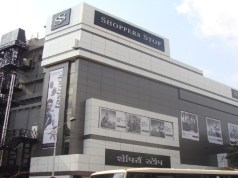 Shoppers Stop enters commercial arrangement with Amazon India