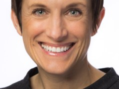 Target names Tammy Redpath as new India chief