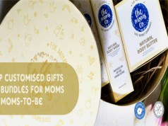 The Moms Co. raises Rs 6.5 crore in series A funding