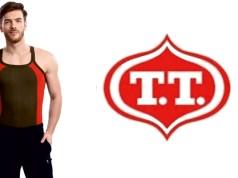 T.T Ltd to establish T.T. Bazaar stores, eyes Rs 1000 crore revenue in next fiscal