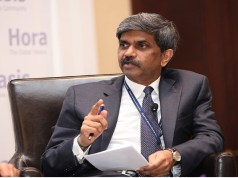 Shivakumar quits PepsiCo India, Ahmed El Sheikh named new CEO