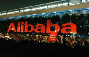 140,000 brands to be part of Alibaba's shopping fest