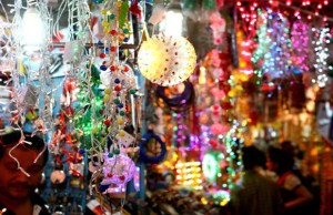 Chinese products sales may decline 40-45 pc this Diwali: Assocham