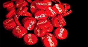 The Coca-Cola Company and AB InBev complete transition of majority ownership in Coca-Cola Beverages Africa