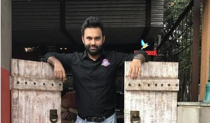Yellow Tie Hospitality is the fastest growing international brand in Indian foodservice: Karan Tanna