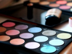 Indian cosmetics industry to touch US $35 billion by 2035: Survey