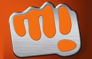 Micromax to invest up to Rs 300 to become a complete electronics maker