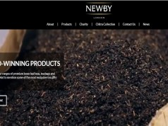 Newby India's proposal cleared for single brand retail
