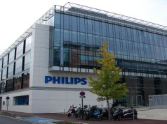 Daniel Mazon appointed Vice Chairman, MD Philips India
