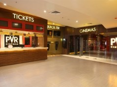 PVR looking at a possibility to form sub-brand to tap Tier-III towns
