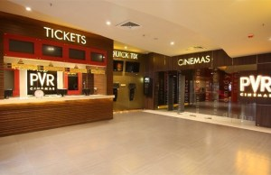 PVR Cinemas launches 'PVR Privilege' program to benefit its customers