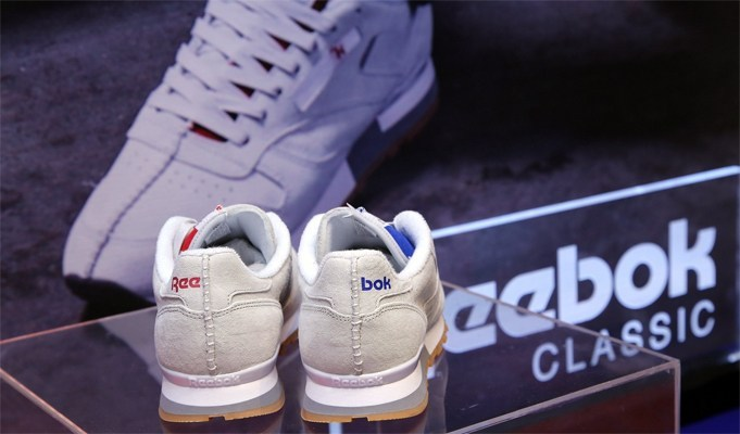 DIPP approves Reebok India's proposal to set up single brand retail store