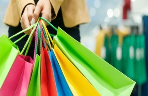 Less reason to celebrate for retailers: GST deflates festive season jubilance for SMEs in retail