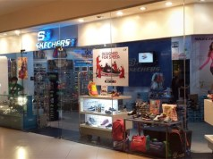 Skechers to go Omnichannel; introduce its own portal in next couple of months