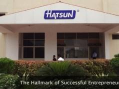 Hatsun Agro to expand ice cream capacity