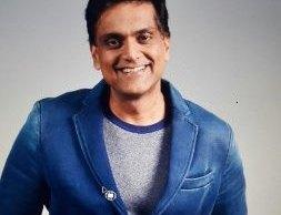 Sundeep Kumar Chugh, Chief Executive Officer, Benetton India Pvt Ltd