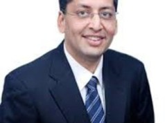 Vipin Bhandari, Deputy Chief Executive Officer, Spencer's Retail Limited