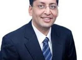 Vipin Bhandari, Deputy Chief Executive Officer, Spencer's Retail Limited