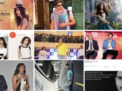 Bollywood tie-ups: A lucrative e-commerce formula