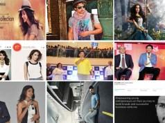 Bollywood tie-ups: A lucrative e-commerce formula