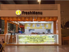 FreshMenu launches its first offline experience centre
